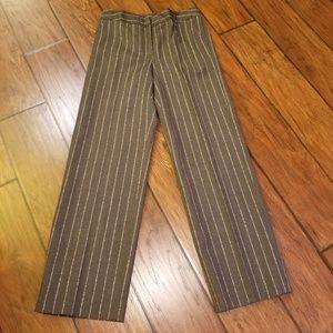 Bloomingdale's Pants - Bloomingdales dress pants